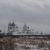 Nikitskij-monastyr